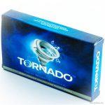 Tornado potencianövelő 2 db