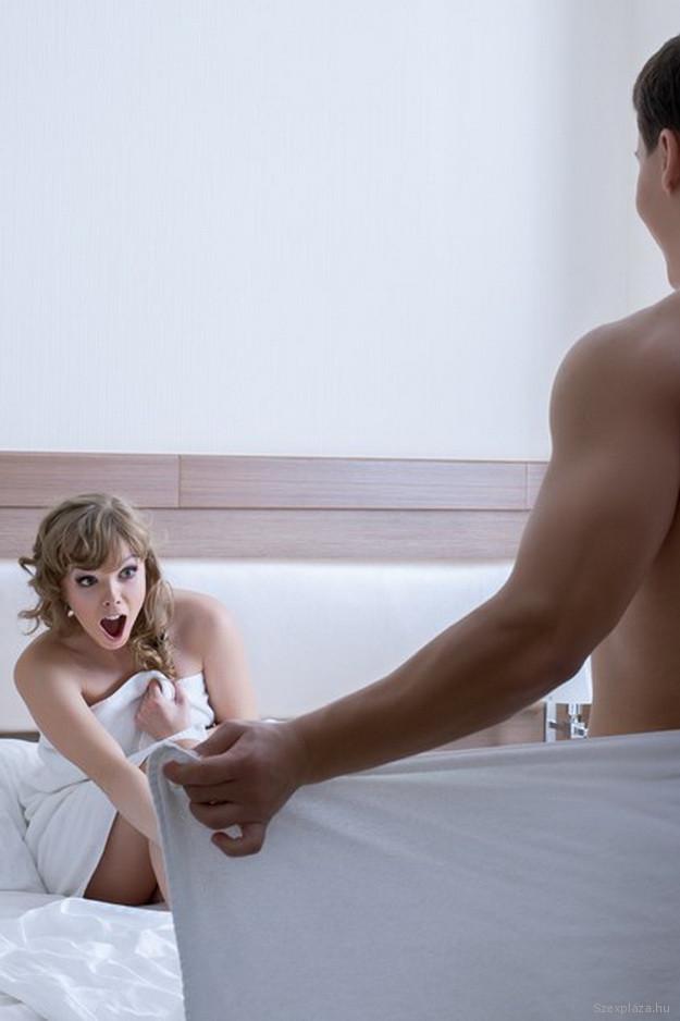 Potencianövelő rendelés és személyes átvétel Budapesten, az INTIM CENTER szexshopban