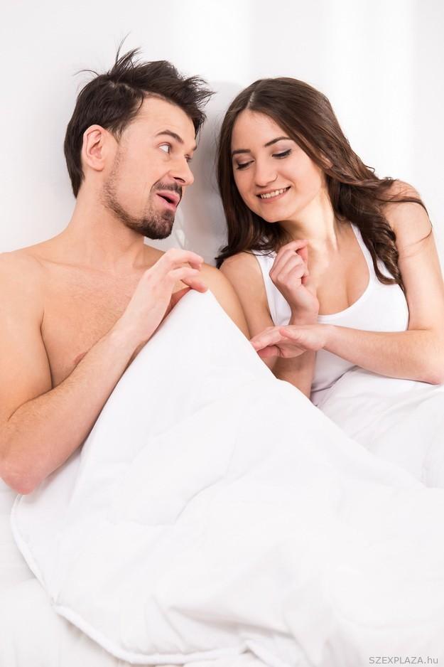 A legjobb szexshop cikkek és szexáruk